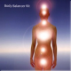 Body Balancer Kit MP3 : Pure Frequency Medicine with Primordial Nature Sounscapes