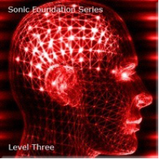 Sonic Level Three : A Lush Harmonic and Primordial-Nature Soundscape with Frequency Medicine