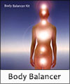 Body Balancer Kit