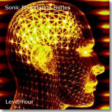 Sonic-Four-large