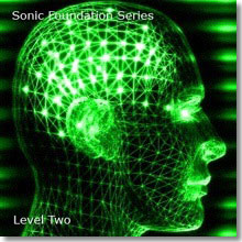 Sonic-Two-large